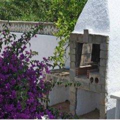 Отель Villas Costa Calpe фото 10