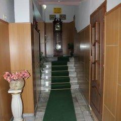 Hotel Parlamenti сауна