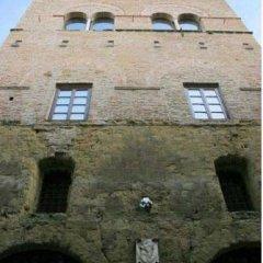 Отель Guest House La Torre Nomipesciolini Италия, Сан-Джиминьяно - отзывы, цены и фото номеров - забронировать отель Guest House La Torre Nomipesciolini онлайн фото 8
