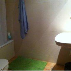 Отель Click & Click Las Ramblas ванная фото 2