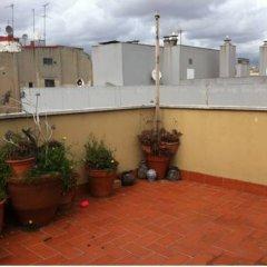 Отель Click & Click Las Ramblas фото 2