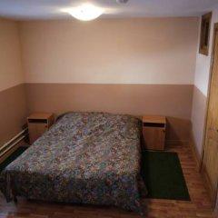 Peter the 1st Hostel комната для гостей