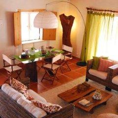 Отель Monte Do Areeiro интерьер отеля фото 3