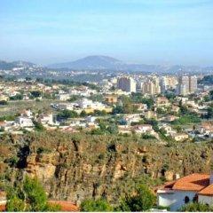 Отель Villas Costa Calpe фото 12