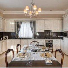 Отель Villa Munqar Мальта, Зуррик - отзывы, цены и фото номеров - забронировать отель Villa Munqar онлайн в номере фото 2
