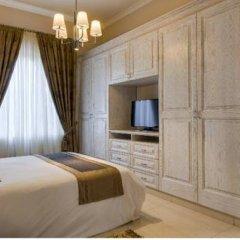 Отель Villa Munqar удобства в номере