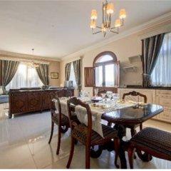 Отель Villa Munqar Мальта, Зуррик - отзывы, цены и фото номеров - забронировать отель Villa Munqar онлайн в номере