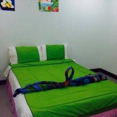 Отель 91 Residence Patong Beach детские мероприятия