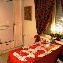 All Right Hotel в номере фото 2