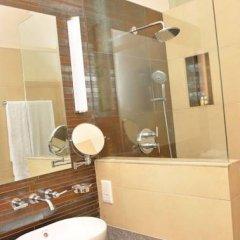 Отель Epe Resort ванная