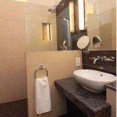 Отель Epe Resort ванная фото 2