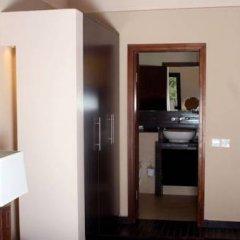 Отель Epe Resort удобства в номере
