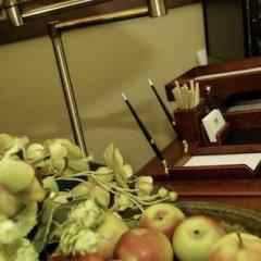 Отель Amber Apple Guesthouse Литва, Вильнюс - отзывы, цены и фото номеров - забронировать отель Amber Apple Guesthouse онлайн спа