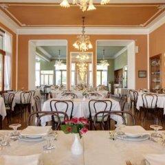 Hotel Beau Rivage Бавено помещение для мероприятий