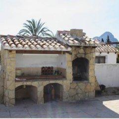 Отель Villas Costa Calpe фото 15
