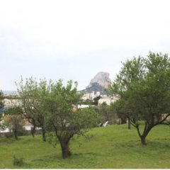 Отель Villas Costa Calpe фото 14