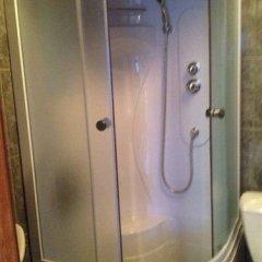 Гостиница Classic ванная фото 2