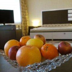 Отель Sport Palace Болгария, Сливен - отзывы, цены и фото номеров - забронировать отель Sport Palace онлайн в номере