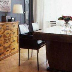Отель B&B Lenoir 96 удобства в номере