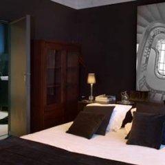 Отель B&B Lenoir 96 спа фото 2