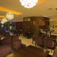 Отель City Inn Happy Valley Chengdu питание фото 2