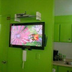 Отель Apartamento Aquarel Доминикана, Бока Чика - отзывы, цены и фото номеров - забронировать отель Apartamento Aquarel онлайн в номере фото 2