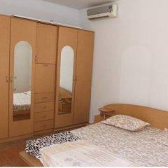 Апартаменты Menshikov Apartments in Arkadiya комната для гостей фото 3