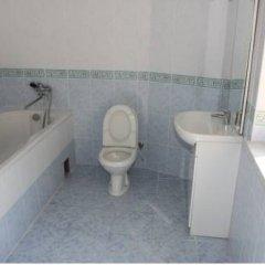 Апартаменты Menshikov Apartments in Arkadiya ванная