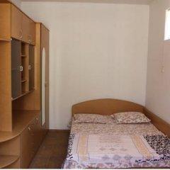 Апартаменты Menshikov Apartments in Arkadiya комната для гостей фото 2