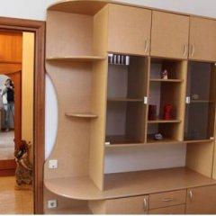 Апартаменты Menshikov Apartments in Arkadiya удобства в номере