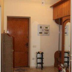 Апартаменты Menshikov Apartments in Arkadiya интерьер отеля фото 3