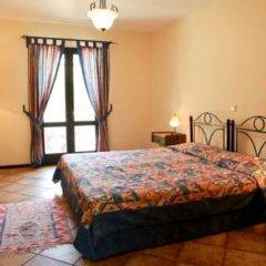 Отель Pinepark Holiday Club комната для гостей фото 4