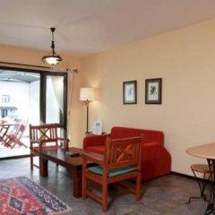 Отель Pinepark Holiday Club комната для гостей фото 5