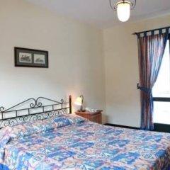 Отель Pinepark Holiday Club удобства в номере