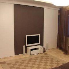 Апартаменты Osten Tor Apartment удобства в номере
