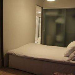 Апартаменты Osten Tor Apartment спа