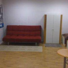 Апартаменты Economy Baltics Apartments - Narva 16 комната для гостей фото 5