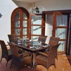 Augustus Village Турция, Денизяка - отзывы, цены и фото номеров - забронировать отель Augustus Village онлайн питание фото 3