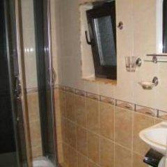Отель Oasis Guest House Банско ванная фото 2