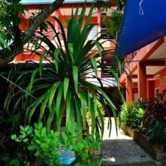 Отель Baan To Guesthouse Таиланд, Краби - отзывы, цены и фото номеров - забронировать отель Baan To Guesthouse онлайн фото 5