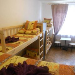 Гостиница Hostel Astoria Украина, Львов - отзывы, цены и фото номеров - забронировать гостиницу Hostel Astoria онлайн питание фото 2