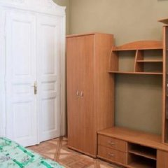 Апартаменты Apartments Standart Class Plus удобства в номере фото 2