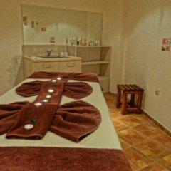 Отель Grand Royale Apartment Complex & Spa Болгария, Банско - отзывы, цены и фото номеров - забронировать отель Grand Royale Apartment Complex & Spa онлайн в номере фото 2