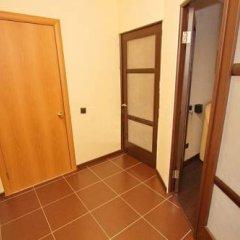 Апартаменты Apartments in Ekaterinburg интерьер отеля фото 2