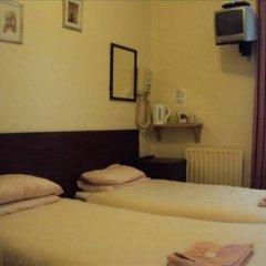 Апартаменты Heritage House Apartments комната для гостей фото 4