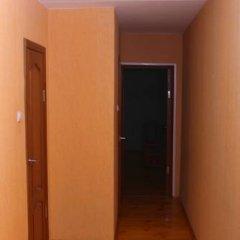 Апартаменты Azbuka Apartments on Chudinova комната для гостей фото 2