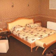 Hotel Complex Dyuk комната для гостей фото 5