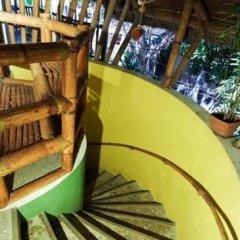 Отель Hannah Hotel Филиппины, остров Боракай - отзывы, цены и фото номеров - забронировать отель Hannah Hotel онлайн развлечения