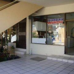 Hotel Maria Elena Кабо-Сан-Лукас интерьер отеля фото 3