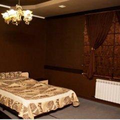 Vizit Hotel Бишкек спа фото 2